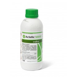 Actellic 500 EC