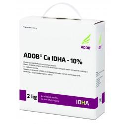 Adob Ca IDHA