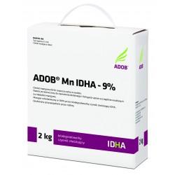 ADOB Mn IDHA