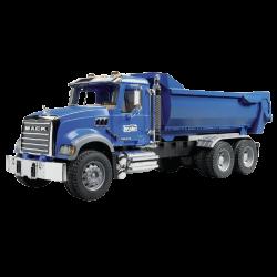 Bruder 02823 Ciężarówka...