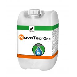 NOVATEC ONE