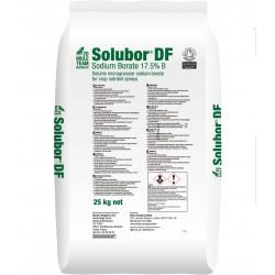 Solubor DF