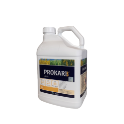 Prokarb 450 EC