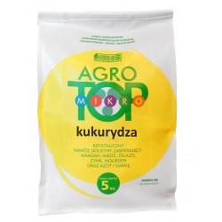 Agro Top mikro kukurydza
