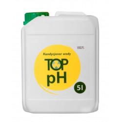 TOP pH