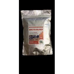 BACTO-SILAGE opak. 1 kg