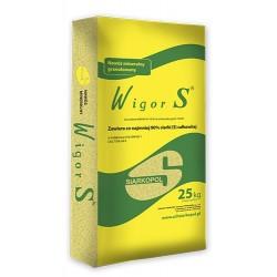 Wigor S