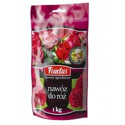 Fructus do róż