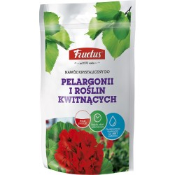 Fructus do pelargonii i...